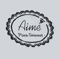 Aime Pizza Gourmet