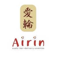 Airin Sushi Bar
