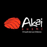 Akai Sushi Providencia
