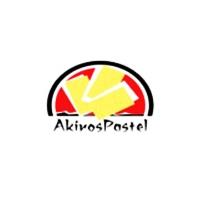 Akiros Pastel