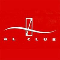 Al Club