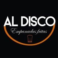 Al Disco Empanadas Fritas
