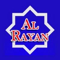 Al Rayan Villa del Parque