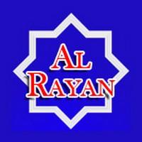 Al Rayan Villa Urquiza
