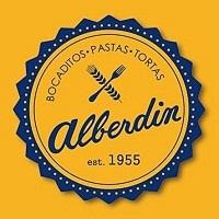 Alberdín Choferes