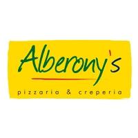 Alberony's Pizzaria e Creperia