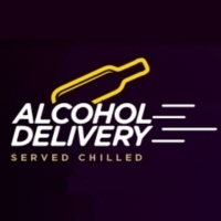 Alcohol Delivery Balvanera