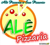 Alê Pizzaria