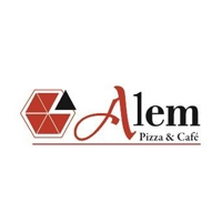 Alem Resto Pizza