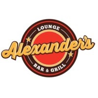 Alexanders Lounge Bar & Grill