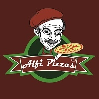 Alfi Pizza Gourmet