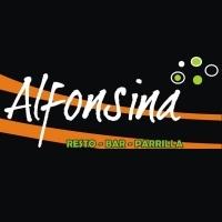 Alfonsina Resto Bar Parrilla