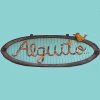 Alguito
