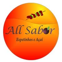 All Sabor Espetinhos e Açaí