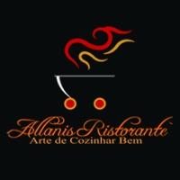 Allanis Ristorante
