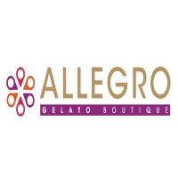 Allegro Gelato Boutique