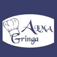 Alma Gringa