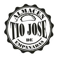 Almacen De Empanadas