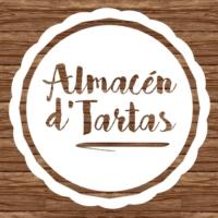 Almacén de Tartas