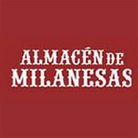 Almacén de Milanesas
