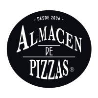 Almacén de Pizzas Hey Add...