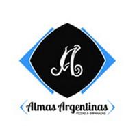 Almas Argentinas