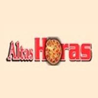 Tele Pizza Altas Horas