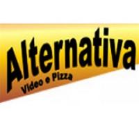 Alternativa Pizzas Delivery