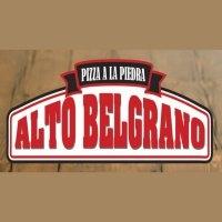 Alto Belgrano