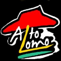 Alto Lomo