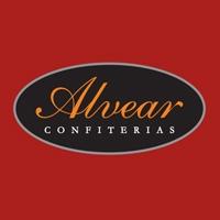 Alvear Restaurante