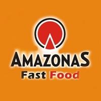 Amazonas Fast Food Victoria
