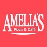 Amelia's Pueyrredón