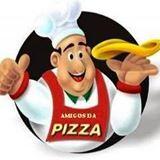 Amigos da Pizza