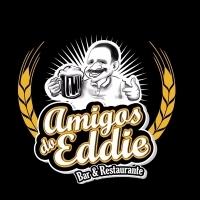 Amigos Do Eddie Bar e Restaurante