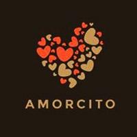 Amorcito