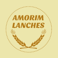 Amorim Lanches