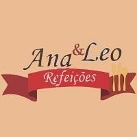 Ana & Leo Restaurante
