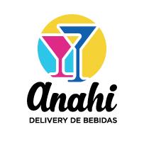 Anahi Delivery de Bebidas