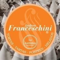 Andrea Franceschini...