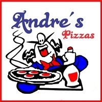 Andre's Pizzas