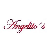 Angelito's