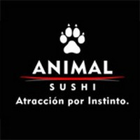 Animal Sushi