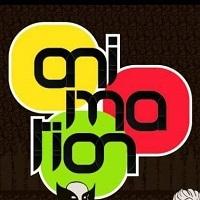 Animation Bar e Burguer