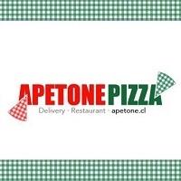 Apetone Pizza