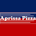 Aprissa Pizza Quinta Paredes