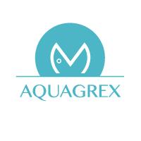 Aquagrex