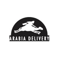 Arabia Delivery Iguatemi