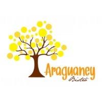 Araguaney Bistró