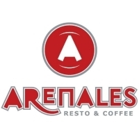 Arenales Resto & Coffee...